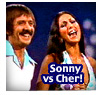 Sonny and Cher Story!