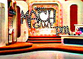 Match Game / 1970s game shows