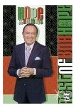 Bob Hope Christmas Shows