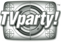 TVparty! Classic TV