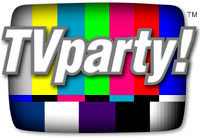 TVparty is Classic 