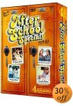 ABC Afterschool Specials on DVD!