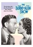 Burns and Allen on DVD