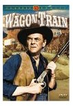 wagon train on DVD
