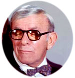 George Burns TV Special