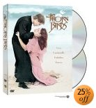 Thorn Birds on DVD