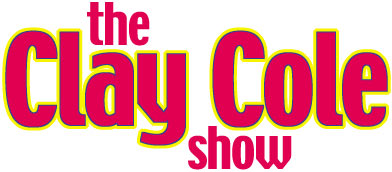 Clay Cole Show