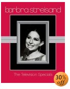 TV special on DVD