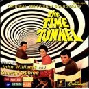 Time Tunnel soundtrack