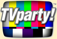 TVparty / Classic TV