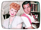 I Love Lucy / Lucy Shows