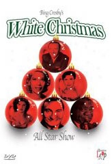 Bing Crosby Xmas on DVD / Christmas Specials on DVD
