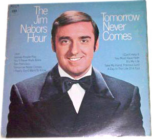 Jim Nabors Hour
