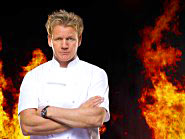 Hell's Kitchen Review