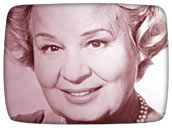 Classic Television Shows of the 1970s / Shirley Booth's Last TV Show