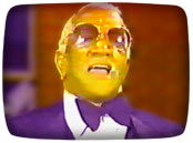 Redd Foxx show / TV classics of the 1970s / TV Variety shows