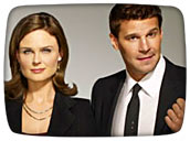Bones Season 4 review