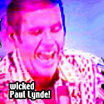 Death of Paul Lynde