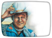 television blog - roy rogers