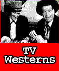 TV Westerns Fall Previews of the 1960s