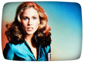 Erin Gray / 1980s TV shows
