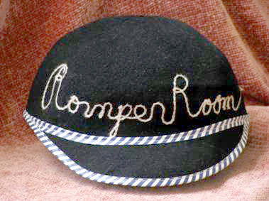 Romper Room / Classic TV Blog