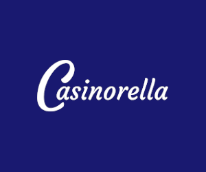 Casinorella