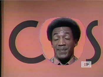New Bill Cosby Show