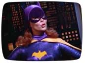 Best of Batgirl 1967-68