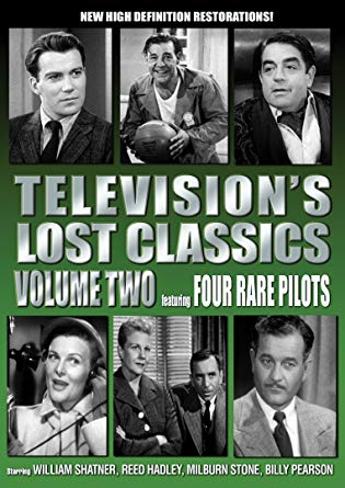 Television Lost Piot Episodes DVD