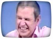 Paul Lynde's Greatest Hollywood Squares Zingers