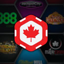 Online Casino Hex - Trusted Canada Gambling Sites Reviews