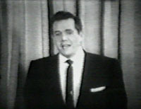 Desi Arnaz photo