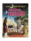 Wally Wood book
