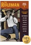 Rifleman DVD
