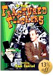 Fractured Flickers on DVD