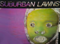 suburban Lawns LP