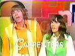 Carpenters TV