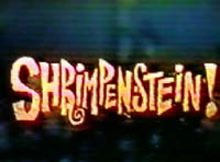 shrimpenstein