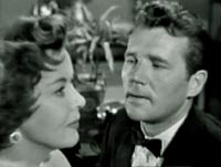 Ida Lupino: Howard Duff