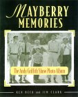 Mayberry book